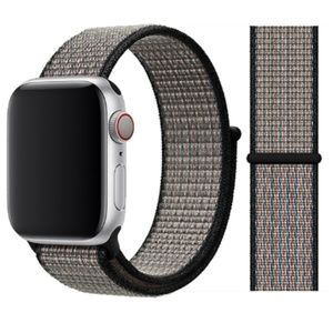 NEW Royal Pulse Strap Loop Band FOR Apple Watch